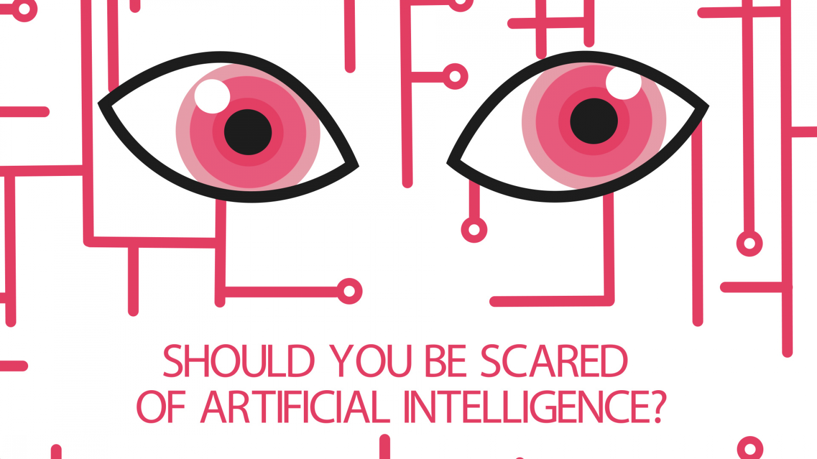 we-asked-these-experts-about-what-the-future-holds-for-artificial-intelligence