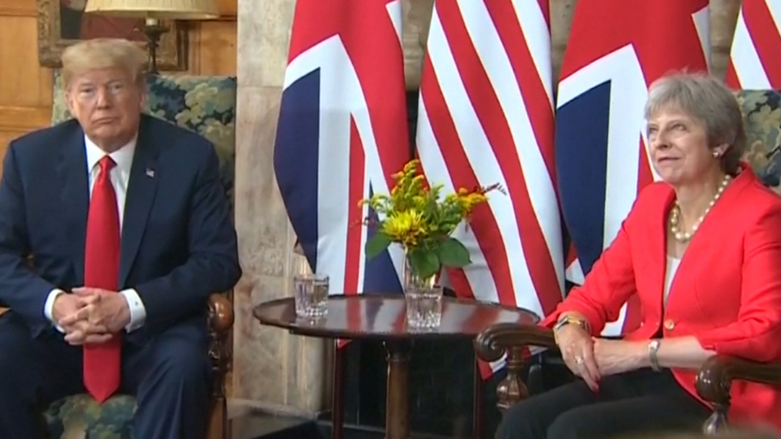 theresa-may-rolls-eyes-over-trumps-awkward-brexit-comments