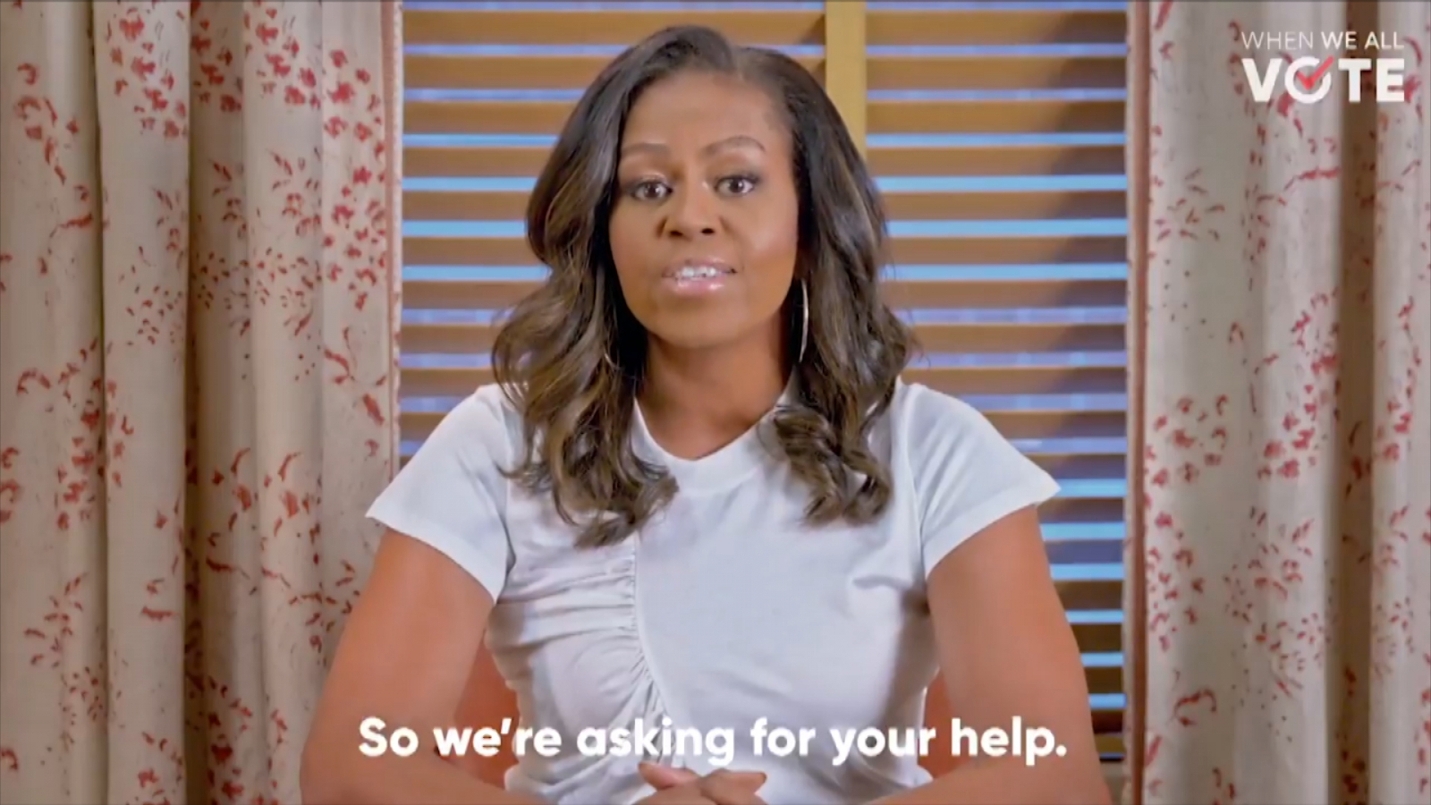 when-we-all-vote-michelle-obama-announces-midterm-elections-role