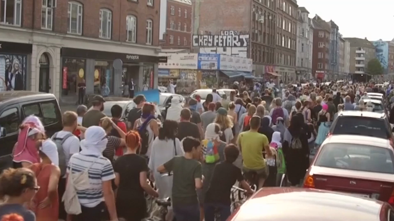 protesters-hold-demonstration-against-denmarks-burqa-ban