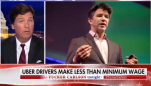 fox-host-tucker-criticizes-tech-billionaires-this-system-is-indefensible