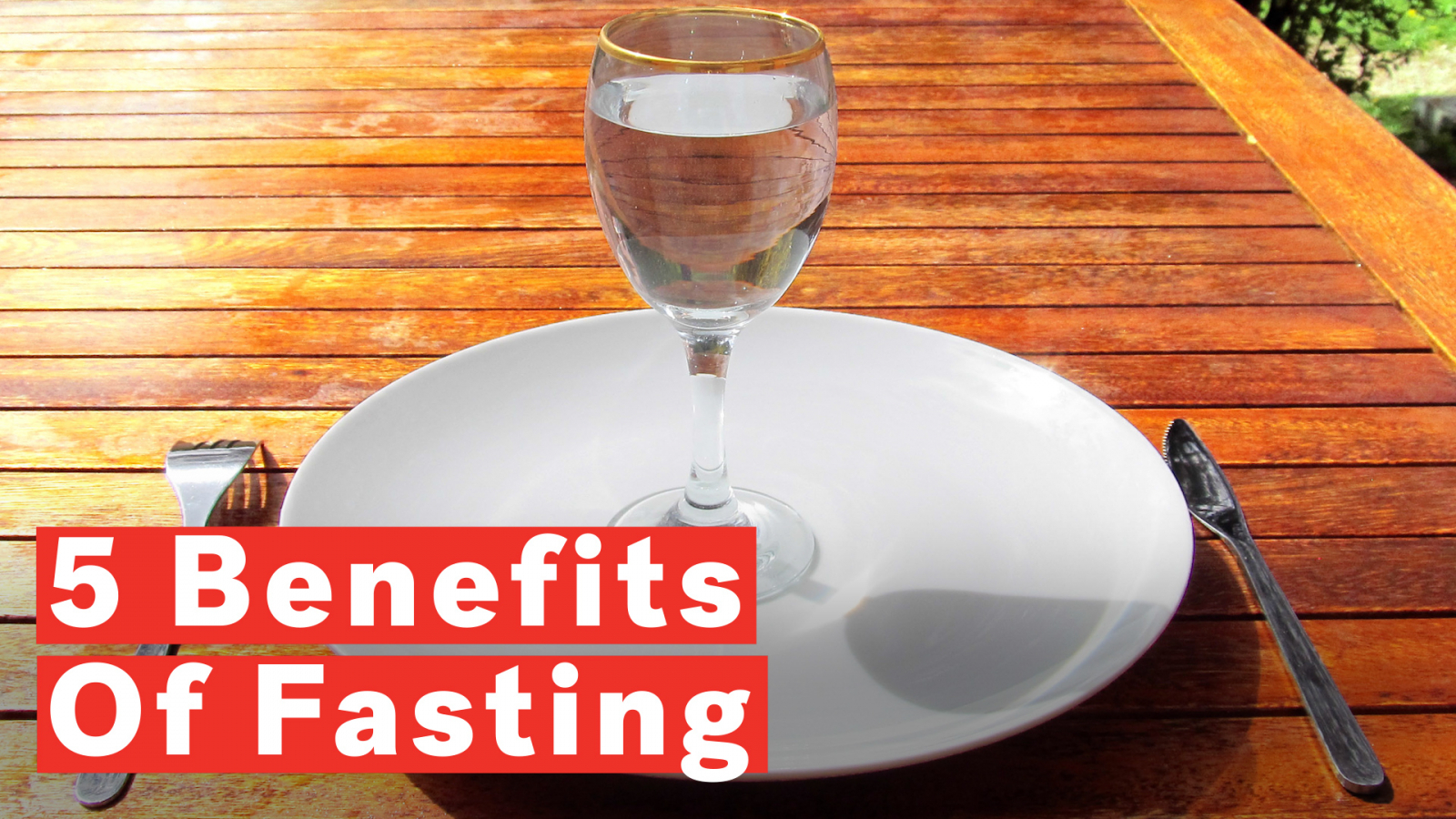 16/8 Intermittent Fasting: What You Can And Can't Consume