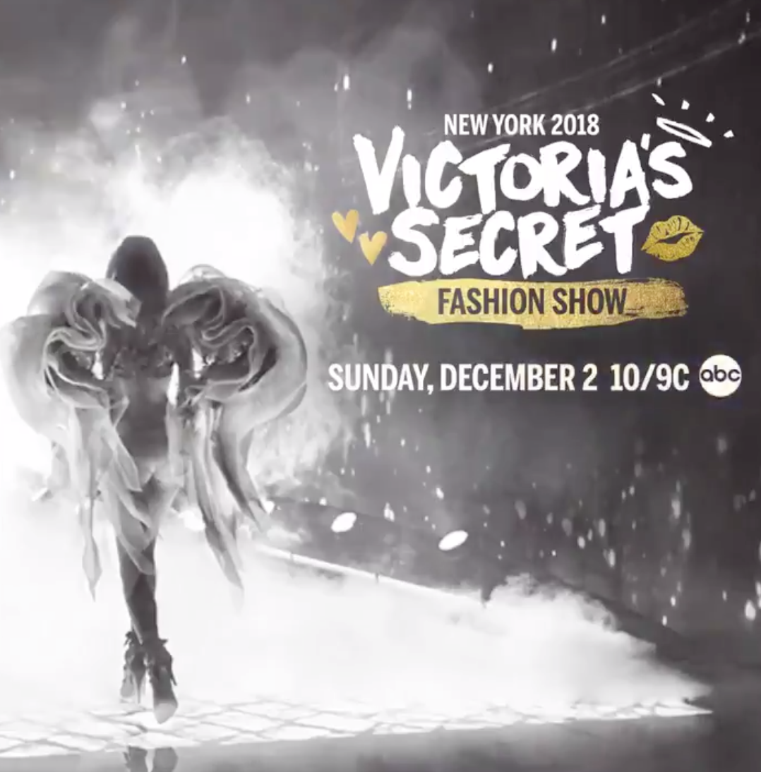 Victoria S Secret Fashion Show Live Stream 2018 How To Watch Online